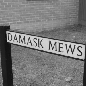 Damask Mews