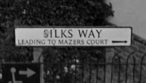 Silks Way