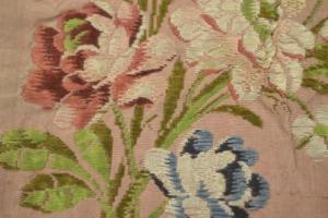 doc-302-detail-of-colours-in-sprig-for-web-1