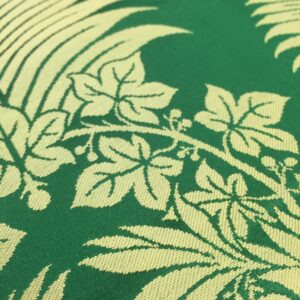 fern-wreath-hand-woven-silk1-1