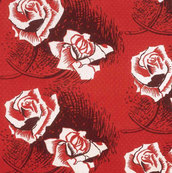 sutherland-rose-greetings-card-image-1