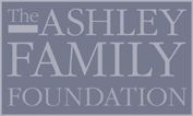 Ashley-family-foundation