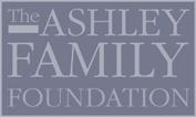 Ashley-family-foundation