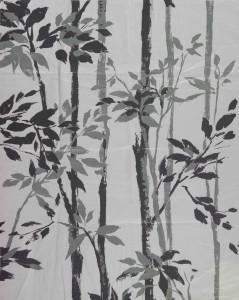 Beechgrove-239x300