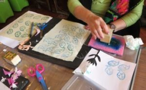 block-printing-whats-on-image