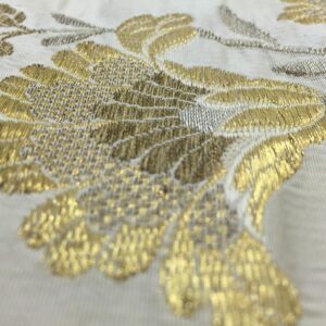 Detail-hand-woven-silk-and-gold-brocade-fabric-Rossiter-woven-for-coronation-of-Queen-Mary-in-1911-1024x1024