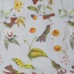 Hummingbird-Scarf-detail1-150x150