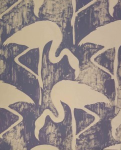 Paper-design-4655-242x300