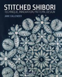 stitched-shibori