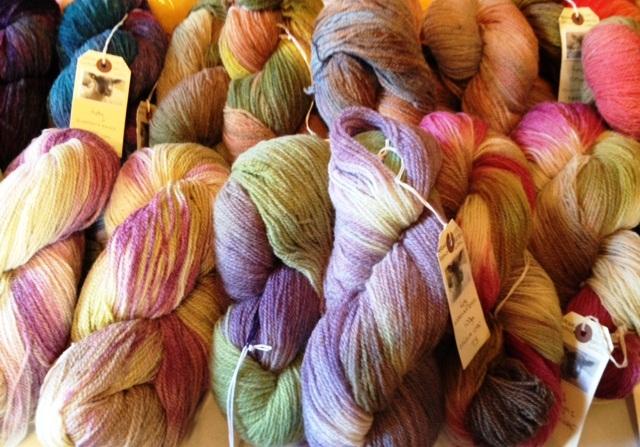 Susan-Heath-wool-edited