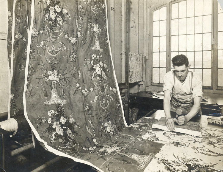 about-directoire