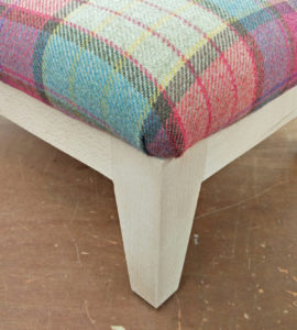 footstool-frame-warner-textile-archive