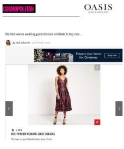 cosmopolitan-website