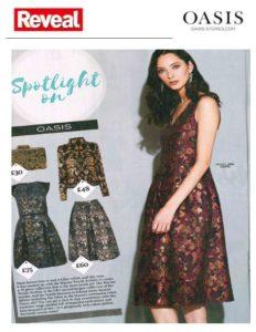 reveal-magazine