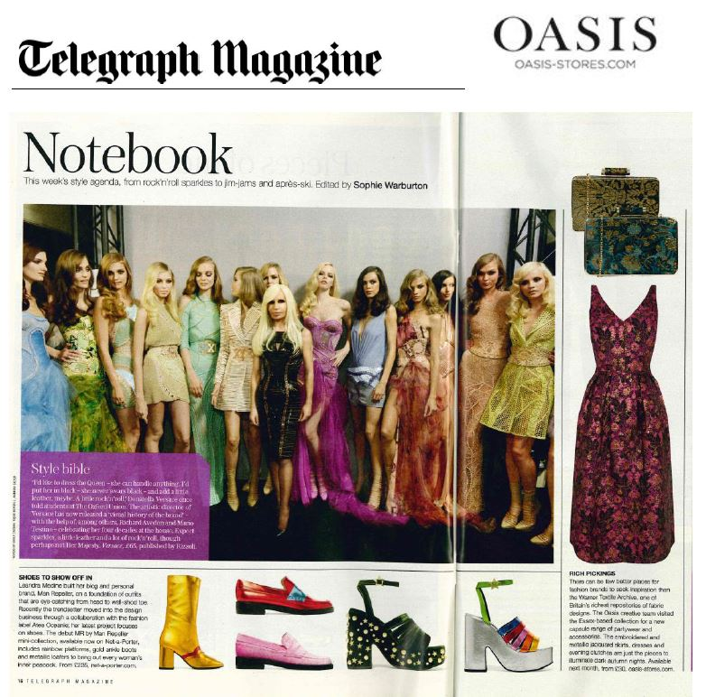 telegraph-magazine